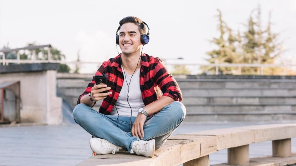 Learning is Fun – Learn a Language by Listening to Music