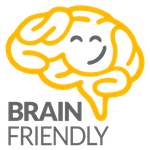 brain-friendly | Natural and fun language learning