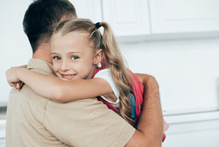 Motivating Children to Learn: Practical Tips for (Parents') Everyday Life